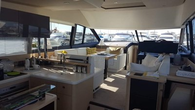 Prestige-500-for-sale-Lengers-Yachts-19