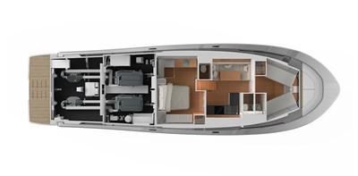 floorplan-inside