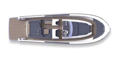 main-deck-bg62
