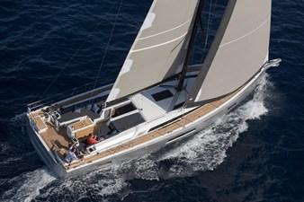 Oceanis   2 Cynthia  51 Bene