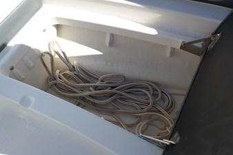 bow storage 27