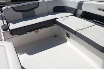 cockpit aft port 4