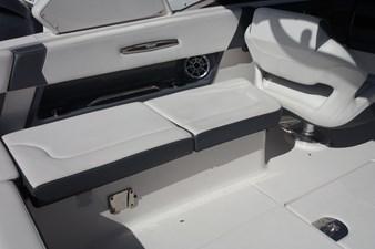 cockpit port seating 5