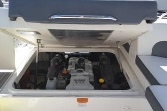 engine room 30