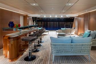 51, Ocean lounge 1