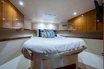Special K_Forward Stateroom1