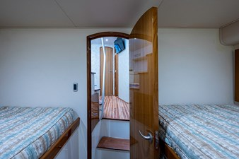 Special K_Guest Stateroom4