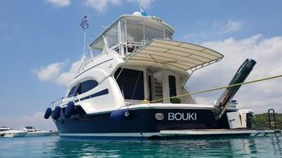 Bouki 3