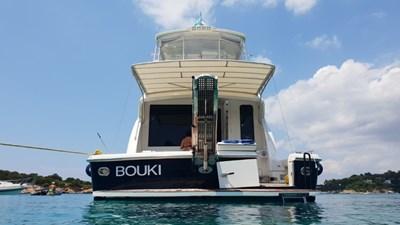 Bouki 4