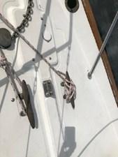 34 1994 Pacific Seacraft Crealock 34 5 6