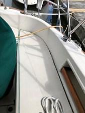 34 1994 Pacific Seacraft Crealock 34 29 30