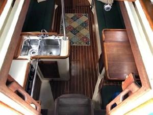 34 1994 Pacific Seacraft Crealock 34 53 54