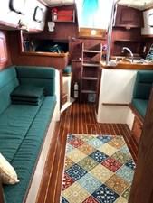 34 1994 Pacific Seacraft Crealock 34 65 66