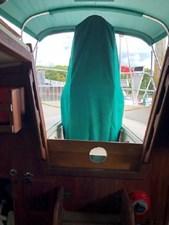 34 1994 Pacific Seacraft Crealock 34 75 76