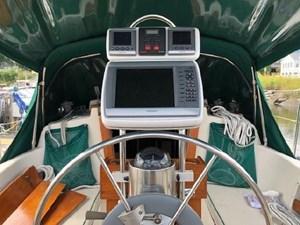 34 1994 Pacific Seacraft Crealock 34 113 114