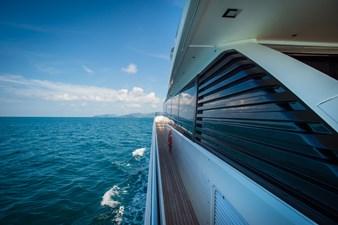 20171208_Boat Lagoon Yachting at Kata Rock Super Yacht Rendezvous-121