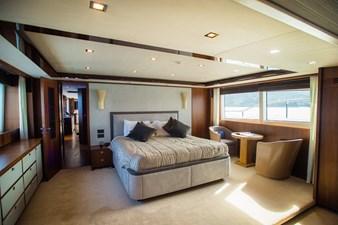 20171208_Boat Lagoon Yachting at Kata Rock Super Yacht Rendezvous-6