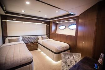 20170407-08_Singapore Yacht Show at One Degree 15 Marina Club-373