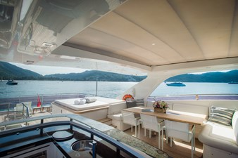 20171208_Boat Lagoon Yachting at Kata Rock Super Yacht Rendezvous-9