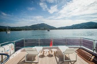 20171208_Boat Lagoon Yachting at Kata Rock Super Yacht Rendezvous-10