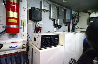 4 PRINCESSES 44 Generator