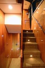 4 PRINCESSES 27 Stairs