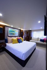 Now What_master_stateroom_1