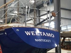 Weetamo 11 12