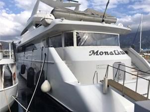 MONGOOSE 5 medium_1776962