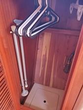 Skye-Cedar-lined-closet