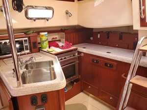 Skye-Galley-2