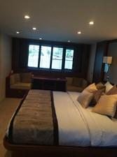 master cabin i