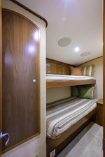 Fish Tales_guest_stateroom_1