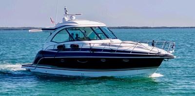 Seafari II 264155