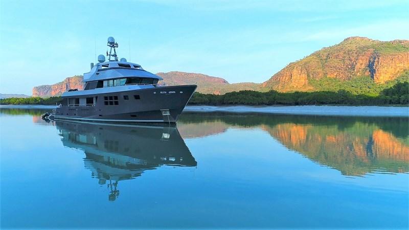 Yacht-AKIKO-Alloy (5)