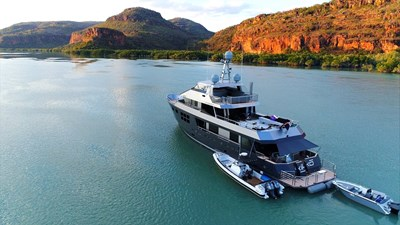 Yacht-AKIKO-Alloy (3)