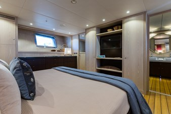 Yacht-AKIKO-Alloy (8)