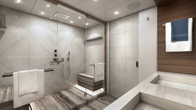 Owner_s-Bathroom_2