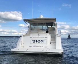 Zion 10 11