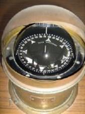 TIVA 38 Compass