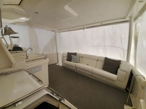 Pilots Lounge  15 16