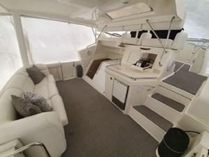 Pilots Lounge  17 18