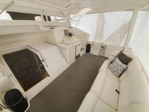 Pilots Lounge  18 19