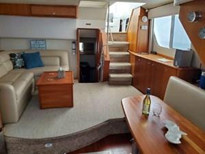 Pilots Lounge  19 20