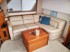 Pilots Lounge  21 22