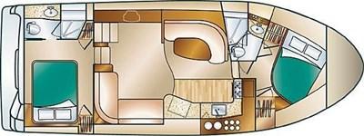 Pilots Lounge  40 41