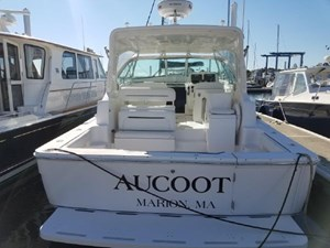 Aucoot 3 4