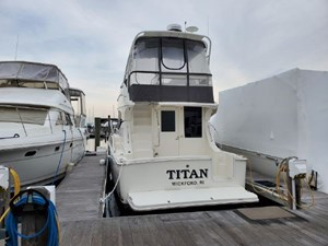 Titan 2 3