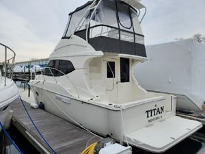 Titan 3 4