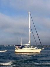 Seawind 1 2